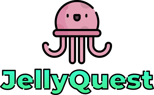 JellyQuest