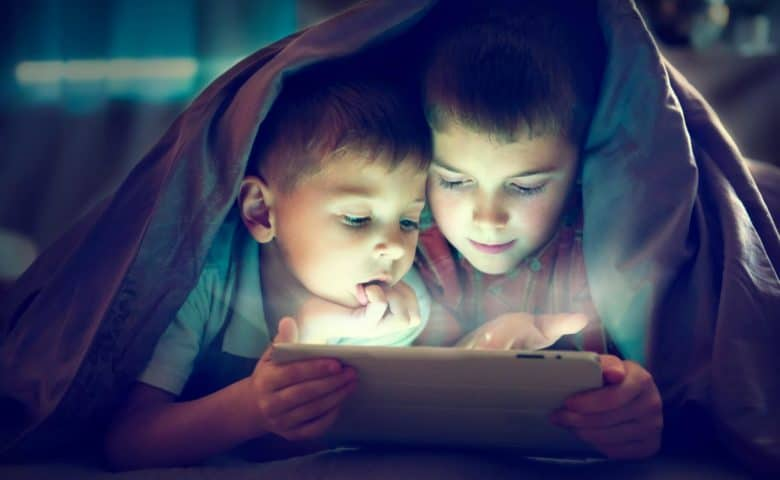 The Best Kids Tablet for 2019