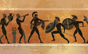 18 Awesome Facts About Ancient Greece
